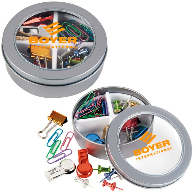 Promotional Office | Desk Accessories
