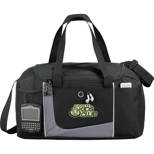 Promotional Bags | Duffels