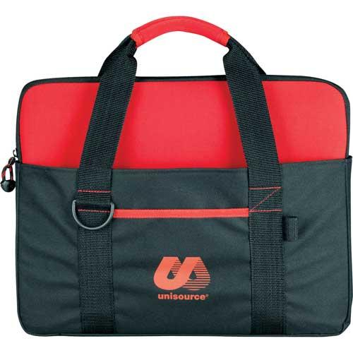 Promotional Bags | Laptop Case