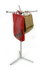 Trade Show Accessories | Floor Standing Accessories