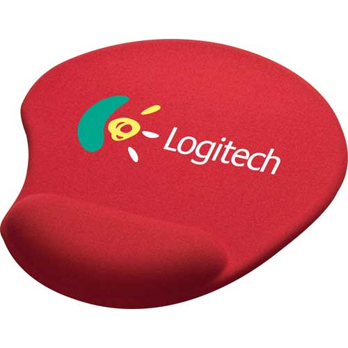 Promotional Office | Mouse Pads