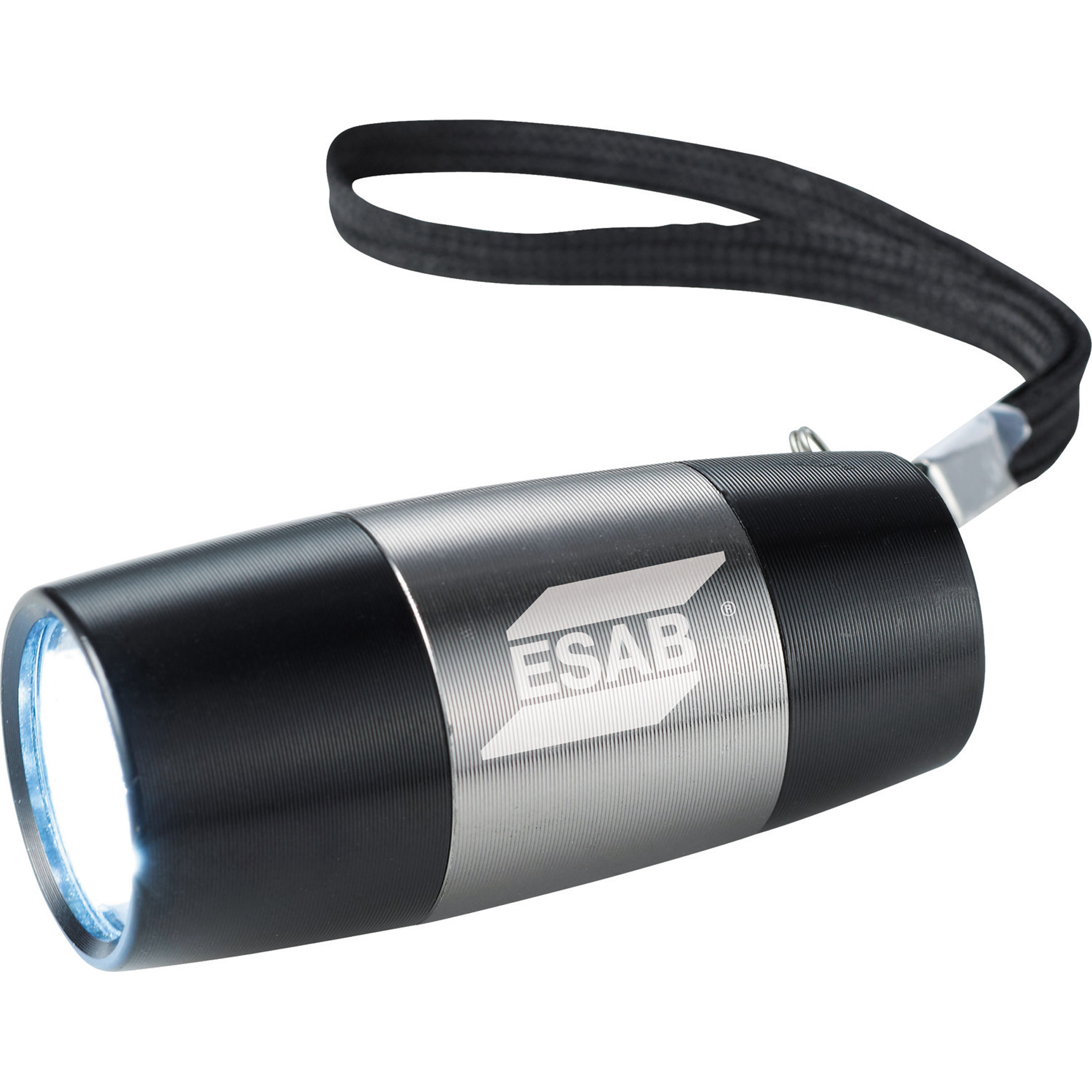 Promotional Gifts & Kits | Flashlights