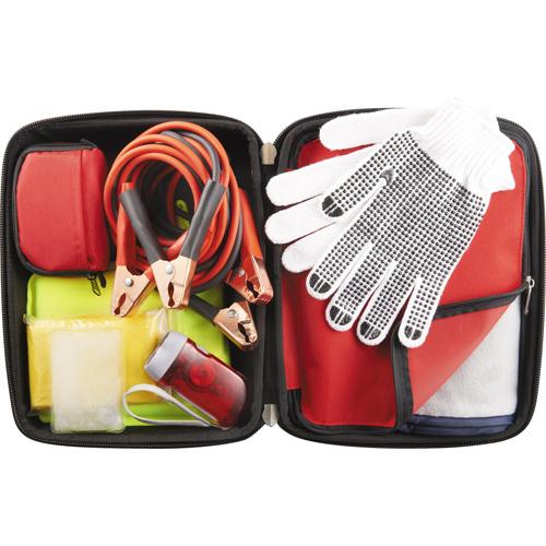 Promotional Gifts & Kits | Auto & Emergency Kits