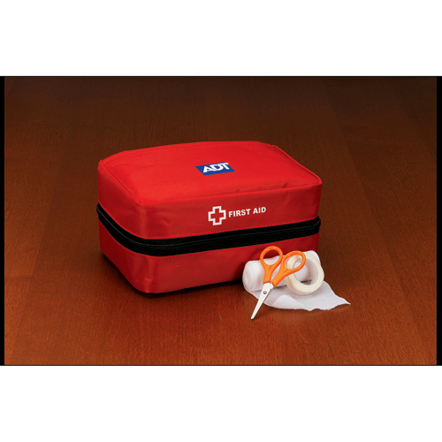 Promotional Gifts & Kits | First Aid Kits