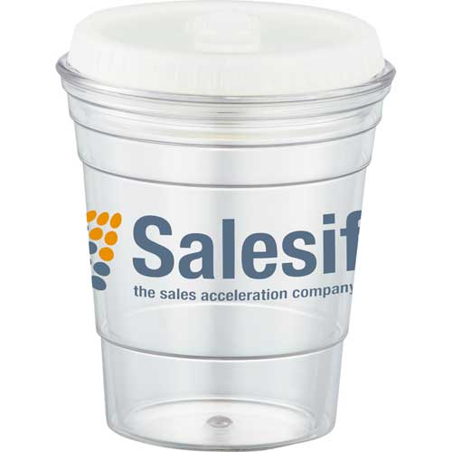 Promotional Drinkware   Cups