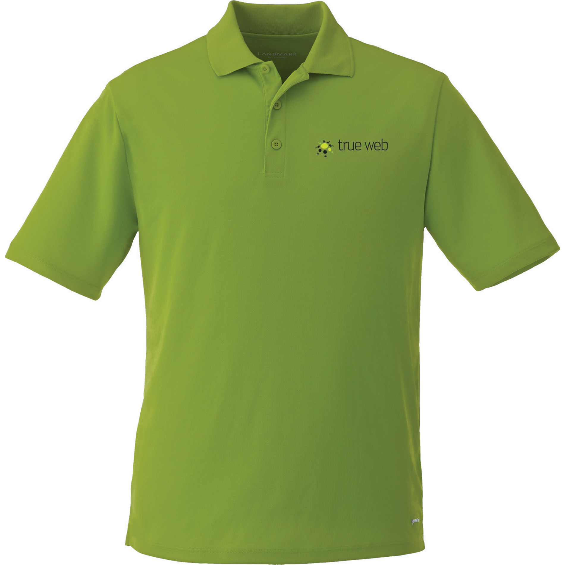 Promotional Products | Polos & Golf Shirts