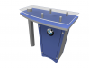 Counters, Pedestals, Kiosks, & Workstations | Trade Show Exhibits