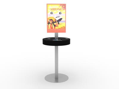 MOD-1410 Charging Station | Charging Stations