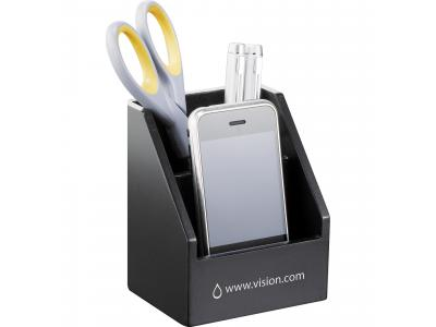 Promotional Giveaway Technology | Solo Docking Station