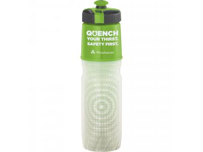 Promotional Giveaway Drinkware   Cool Gear Insulated BPA Free Squeeze Bottle 20