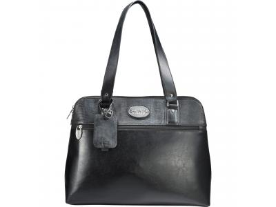 "Promotional Giveaway Bags | Kenneth Cole ""Frame Of Reference"" Compu-Tote"