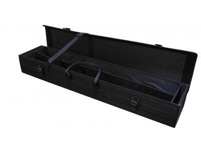 Table Top Displays | Nylon Carry Bag