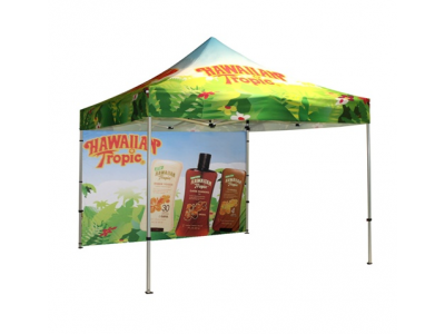 Casita Canopy   Outdoor Tents and Canopys