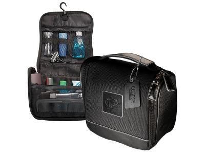 Promotional Giveaway Gifts & Kits | Eclipse Toiletry Bag