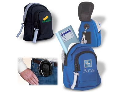Promotional Giveaway Gifts & Kits   Micro Holder