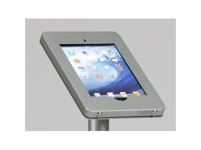 MOD-1336 iPad Kiosk