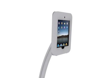 MOD-1345 iPad Tilt Option | Trade Show Displays