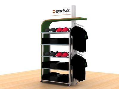 DM-1013 Retail Kiosks | Counters Kiosks Pedestals & Workstations