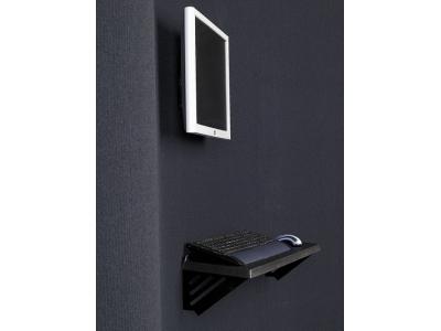 Pop Up Displays | Quadro Pop Up Monitor Mount