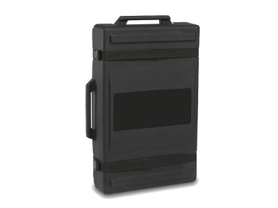 Portable Furniture | OTM -551 Shipping Case
