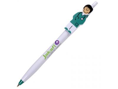 Promotional Giveaway Gifts & Kits   Nurse Pen