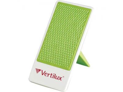 Promotional Giveaway Technology | Flip Mobile Phone Holder
