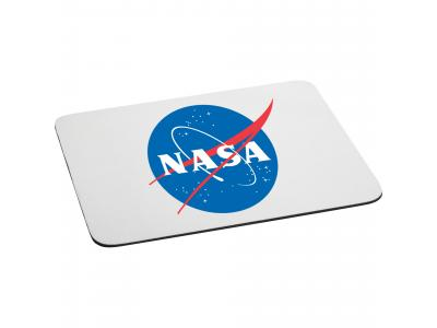 """Promotional Giveaway Office 