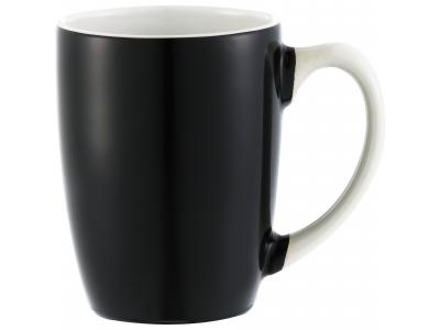 Promotional Giveaway Drinkware | Constellation 12-Oz. Mug - Spirit Black