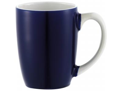 Promotional Giveaway Drinkware | Constellation 12-Oz. Mug - Spirit Royal Blue
