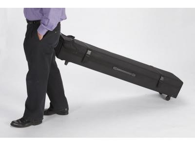 TF-510 Portable Inline | Fabric Backdrops
