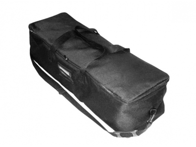 8' VBurst Burst Soft Case