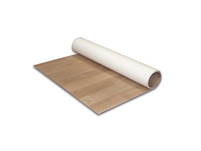 Flex Floor | Trade Show Flooring