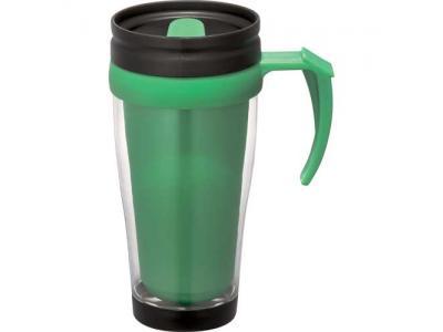 Promotional Giveaway Drinkware | Largo 16oz Travel Mug