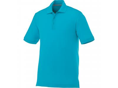 Apparel Polos & Golf Shirts | M-Crandall Short Sleeve Polo (Pique)
