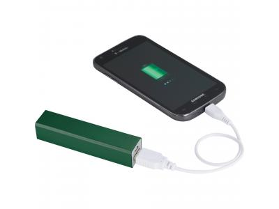 Promotional Giveaway Technology  Jolt Charger