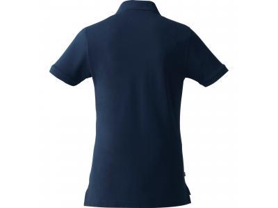 Apparel Polos & Golf Shirts | W-Westlake SS Polo (Pique)