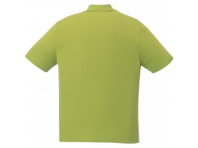 Apparel Polos & Golf Shirts | M-Edge Short Sleeve Polo (Polyester)