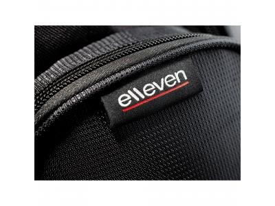 Promotional Giveaway Bags & Totes | elleven Checkpoint-Friendly Compu-Backpack