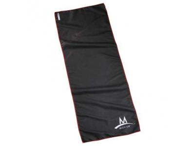 Promotional Giveaway Gifts & Kits   Mission EnduraCool Towel