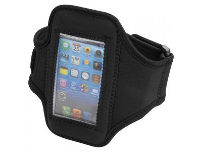Promotional Giveaway Gifts & Kits | Arm Strap For IPhone 5/5S