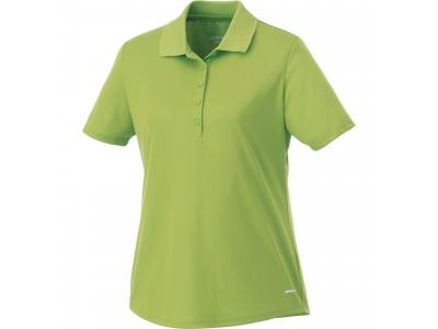Apparel Polos & Golf Shirts | W-Edge Short Sleeve Polo (Polyester)