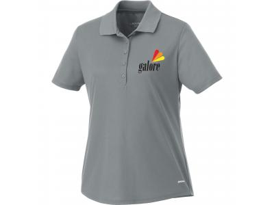 Apparel Polos & Golf Shirts | W-Edge Short Sleeve Polo (Polyester)