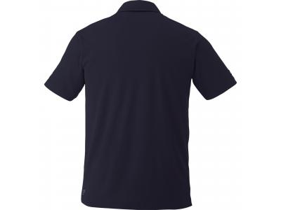 Apparel Polos & Golf Shirts | M-Puma Golf Essential Polo (Polyester)