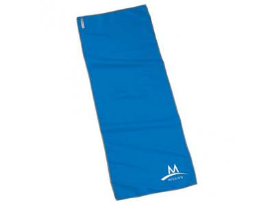 Promotional Giveaway Gifts & Kits | Mission EnduraCool Towel