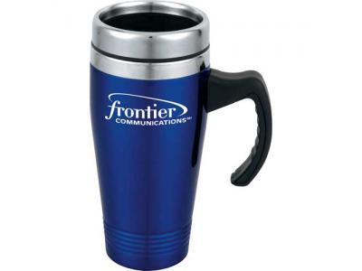 Promotional Giveaway Drinkware | Floridian 16oz Travel Mug