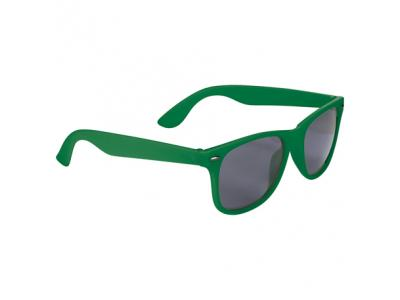 Promotional Giveaway Gifts & Kits | Sun Ray Sunglasses - Matte