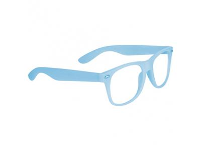 Promotional Giveaway Gifts & Kits | Sun Ray Glasses - Glow-In-The-Dark