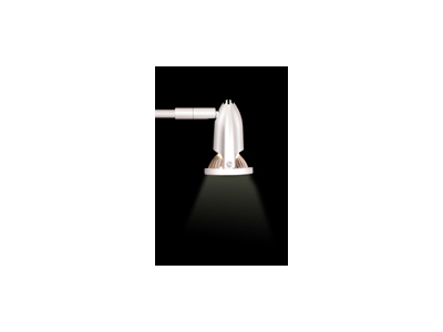 Lumina 13 Low Voltage 50 Watt Display Light