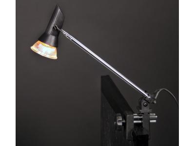 Display Lighting | Lumina 3 Low Voltage 50 Watt Display Light