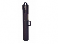 R-Case, Retractable Banner Stand Shipping Case